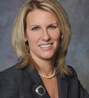 Pamela A. Nichols