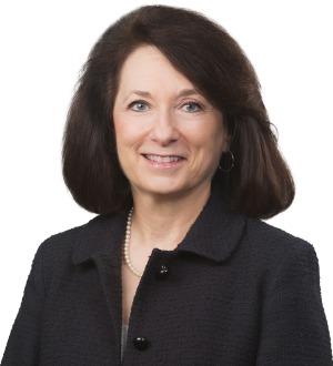 Pamela Prather