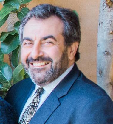 Parisis G. Filippatos's Profile Image