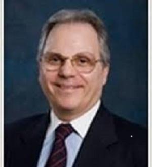 Pasquale J. Crispo