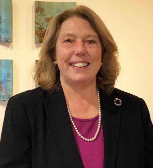 Patricia C. Marcin