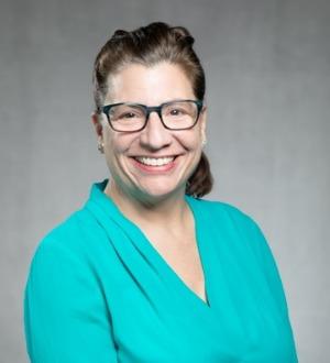 Patricia L. Gannon's Profile Image
