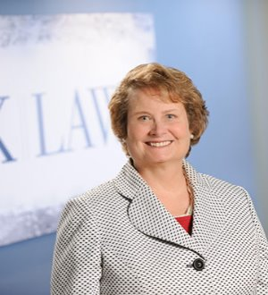 Patricia McHugh Lambert