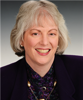 Patricia S. Rogowski