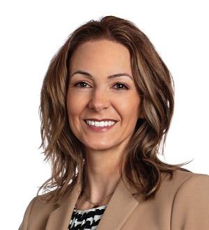 Patricia Freije