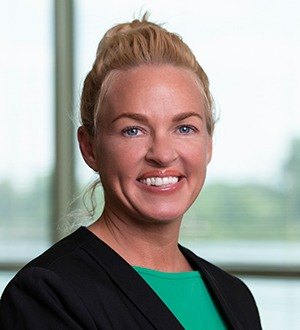 Patricia Voth Blankenship