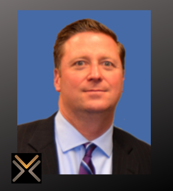Patrick B. Minter's Profile Image