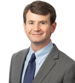 Patrick C. Wooten