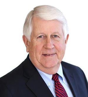 Patrick D. Coleman
