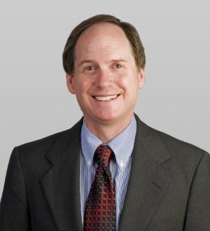 Patrick H. Jones