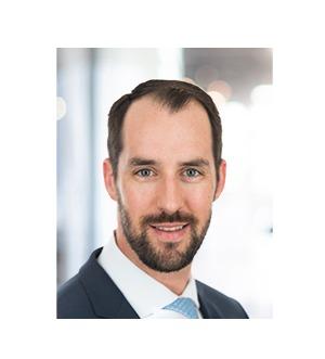 Patrick Hale's Profile Image
