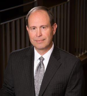 Patrick J. Haddad