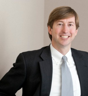 Patrick J. Johnson's Profile Image