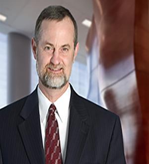 Patrick J. Kenny's Profile Image