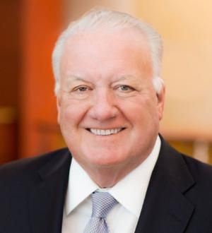 Patrick J. O'Connor