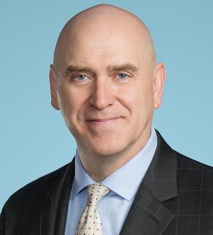 Patrick J. Potter