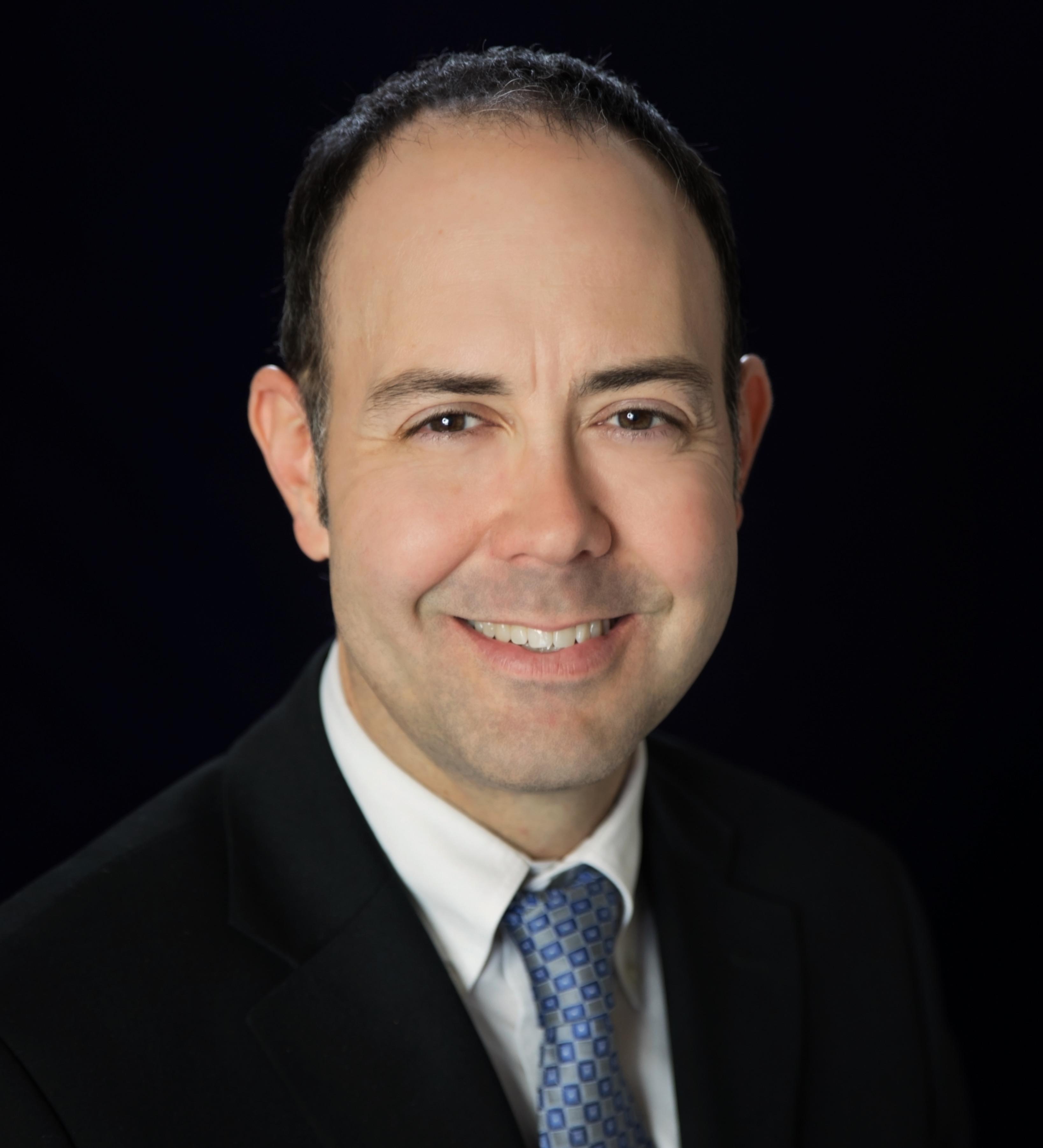 Patrick Taggart's Profile Image