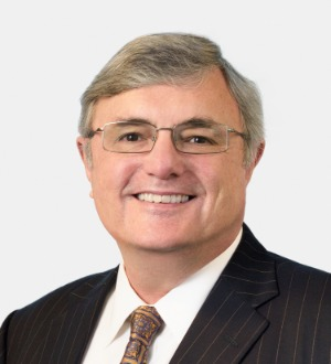 Patrick Johnson, Jr.