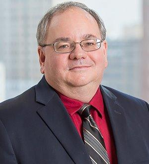 Patrick L. Emmerling
