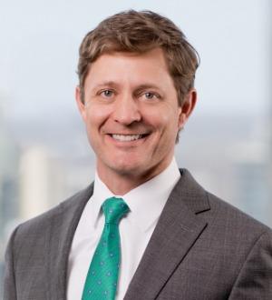 Patrick L. Ridinger's Profile Image