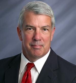 Patrick T. Collins