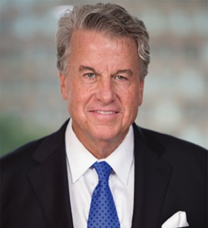 Patrick T. Jones