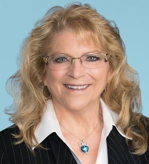 Patty M. DeGaetano