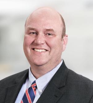 Paul A. C. Berg's Profile Image