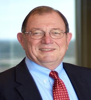 Paul A. Carrubba's Profile Image