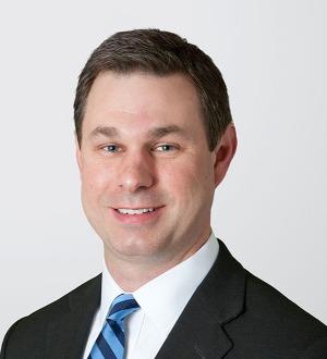 Paul A. McDermott