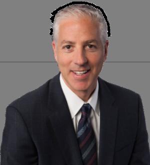 Paul A. Shelowitz's Profile Image