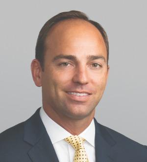 Paul B. Hynes, Jr.