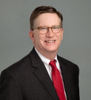 Paul C. Sarahan