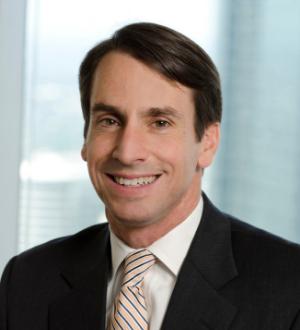 Paul D. Moak's Profile Image