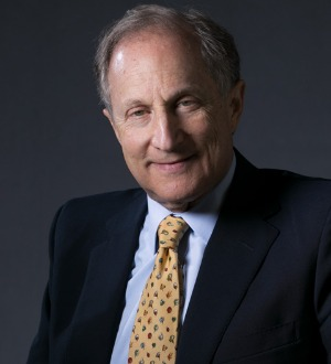 Paul D. Selver