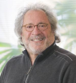 Paul DeStefano