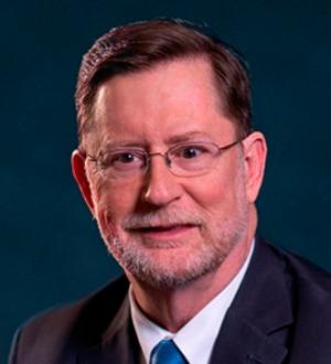 Paul E. Carey