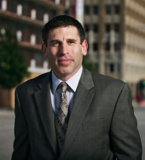 Paul E. Rossler