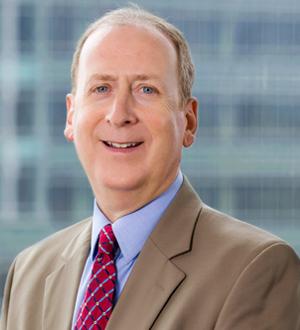 Paul F. Guarisco's Profile Image