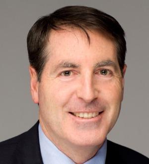 Paul F. Van Houten