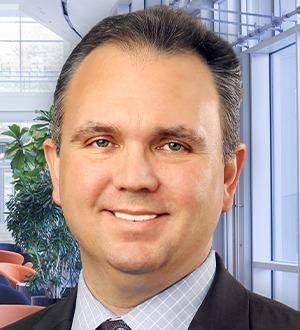 Paul Gomez