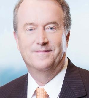 Paul H. Livingston Jr.