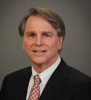 Paul H. Stephenson III