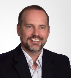Paul Holscher