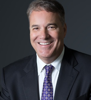 Paul J. Andre