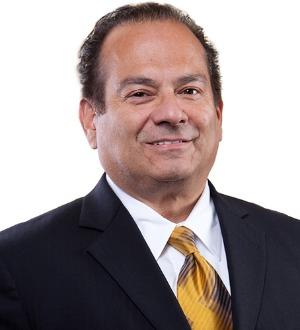 Paul J. Cambria, Jr.