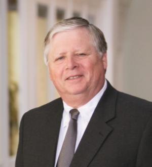 Paul J. Delcambre, Jr.