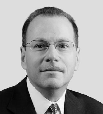 Paul J. Feldman's Profile Image