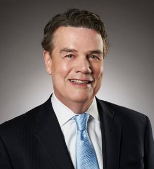 Paul J. Linstroth