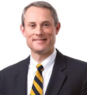 Paul J. Osowski